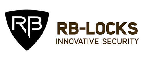 Logo RB Locks